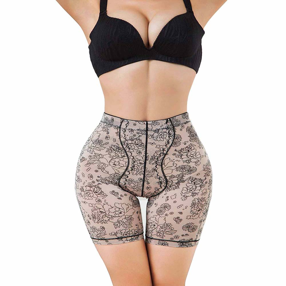 New Design Butt Lifter For Perfect Bubble Butt Wholesale